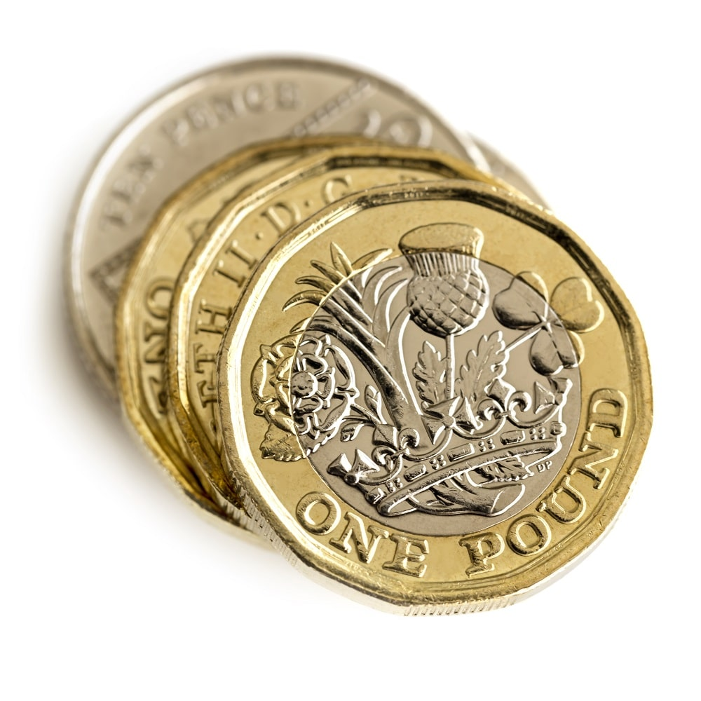 new-british-pound-coin